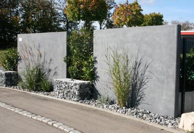 Fertigteilwerk hirschm hle betonfertigteile fertigteile kompetenz in beton fertigteile - Gartenmauer fertigteile ...