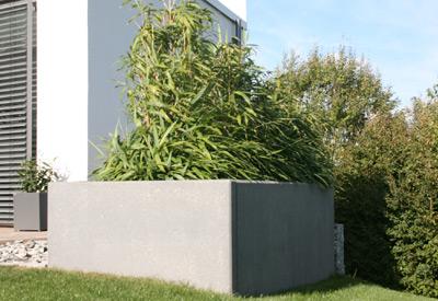 fertigteilwerk hirschm hle betonfertigteile fertigteile. Black Bedroom Furniture Sets. Home Design Ideas